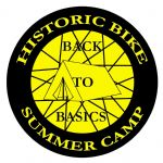 Classic Summer Camp - NOT FOR SALE